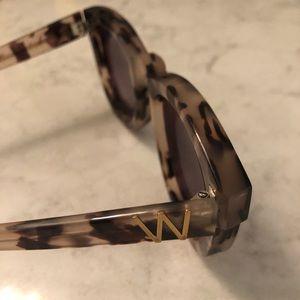 Wildfox Accessories - Wildfox Sunglasses